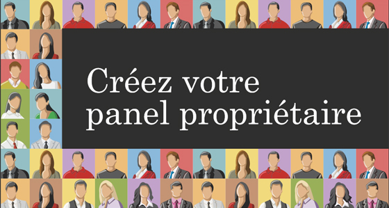 creez panel proprietaire
