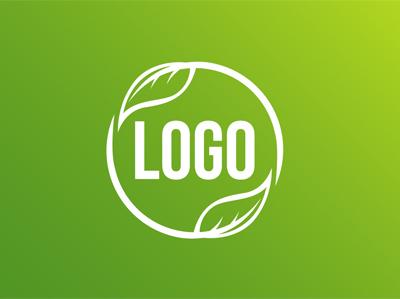 Test de logo