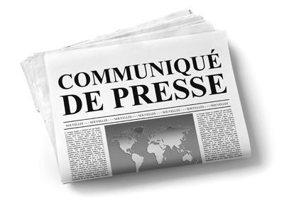 Kit Relation Presse