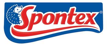 Client spontex
