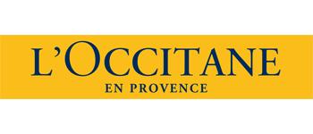 client l occitane