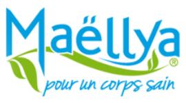 client maellya