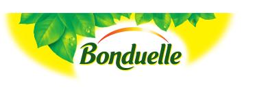 client Bonduelle
