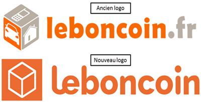 test logo leboncoin