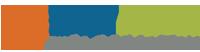 logo EasyPanel