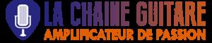 Logo-FR-lachaineguitare-easypanel-400x81