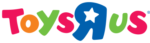 Logo-toys-r-us-easypanel