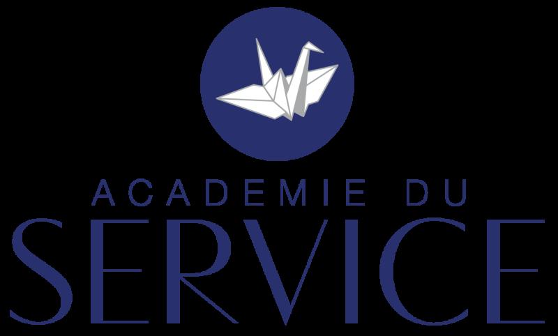 Logo_Academie du Service_Bleu_Carre_SansFond_V1 - Copie