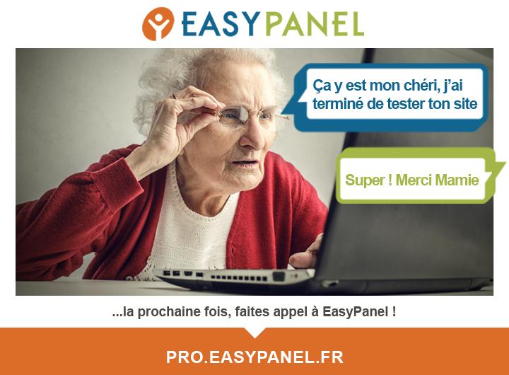 https://cdn.shortpixel.ai/client/q_glossy,ret_img,w_720/https://pro.easypanel.fr/wp-content/uploads/MamieEP_720x530.png