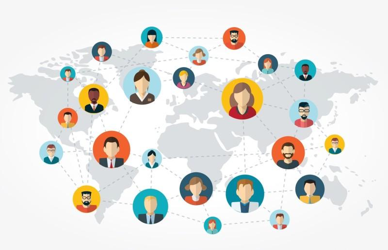 etudes-marketing-international-easypanel-map