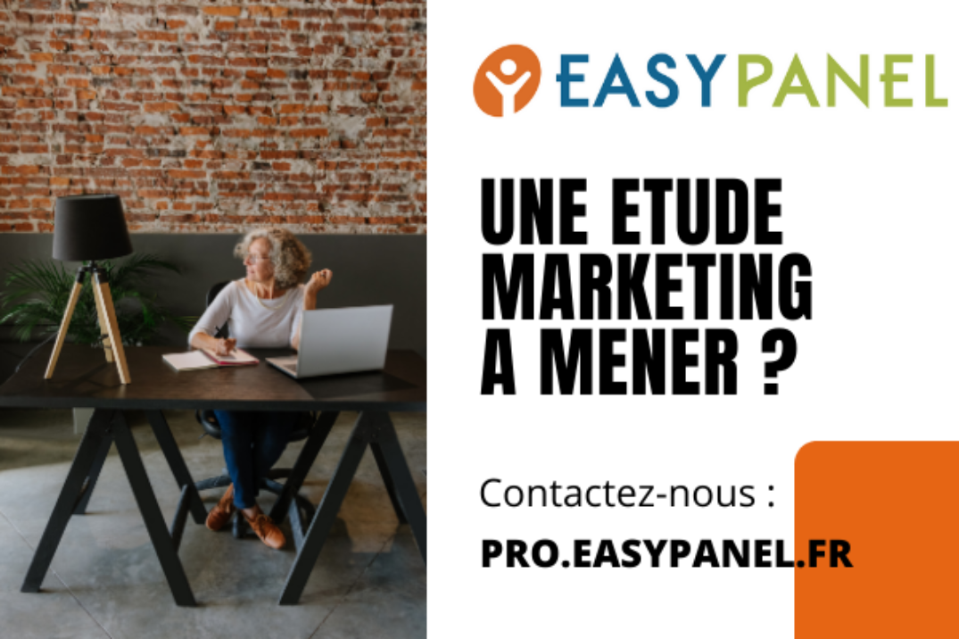 municipales-2020-opinion-consommateurs-france-easypanel