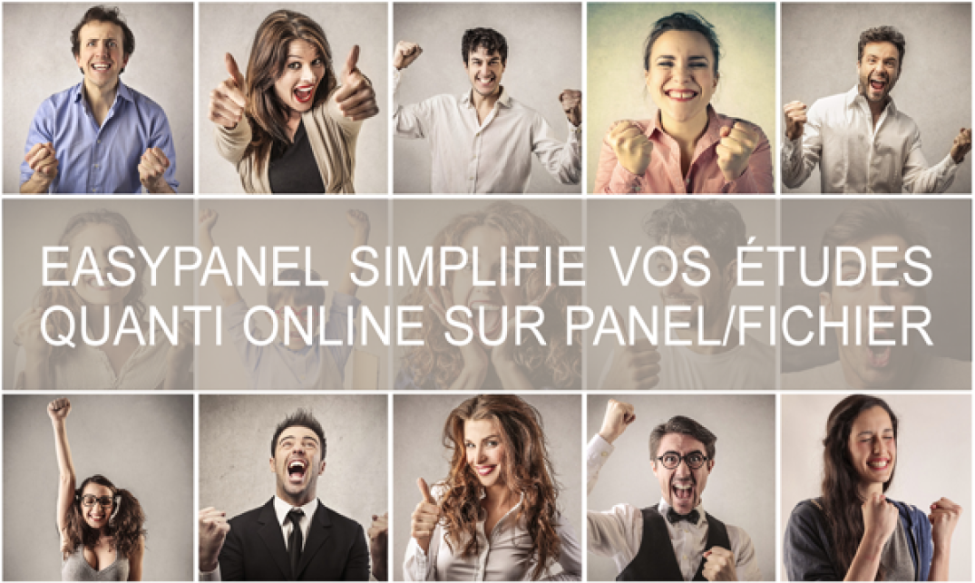 programmation_panel_france_easypanel_easy_panel_visages